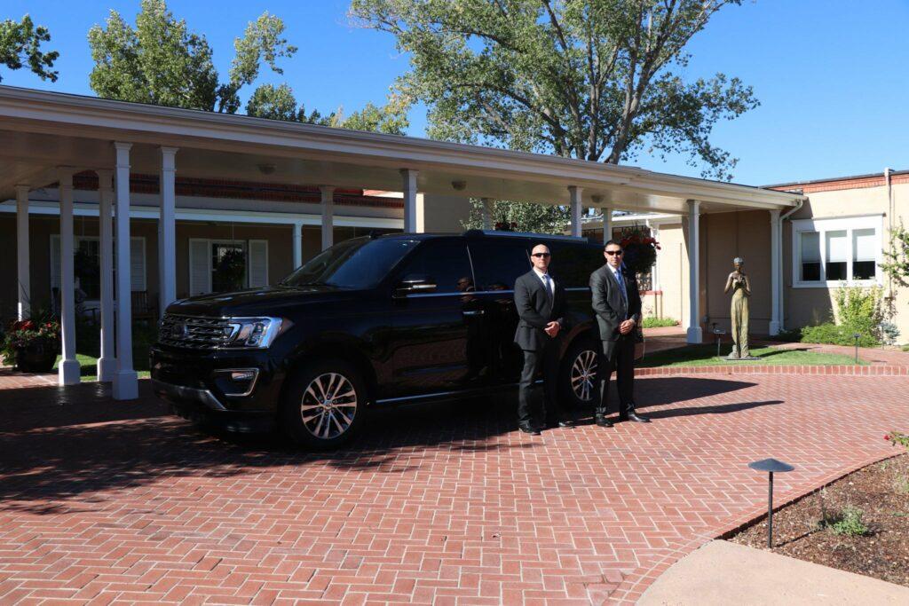 governor_mansion_nmsp_governor-security-detail_santa_fe_nm_car