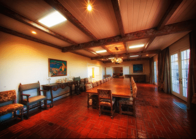 governor_mansion_nmsp_governor-security-detail_santa_fe_nm_dinning_room-400x284