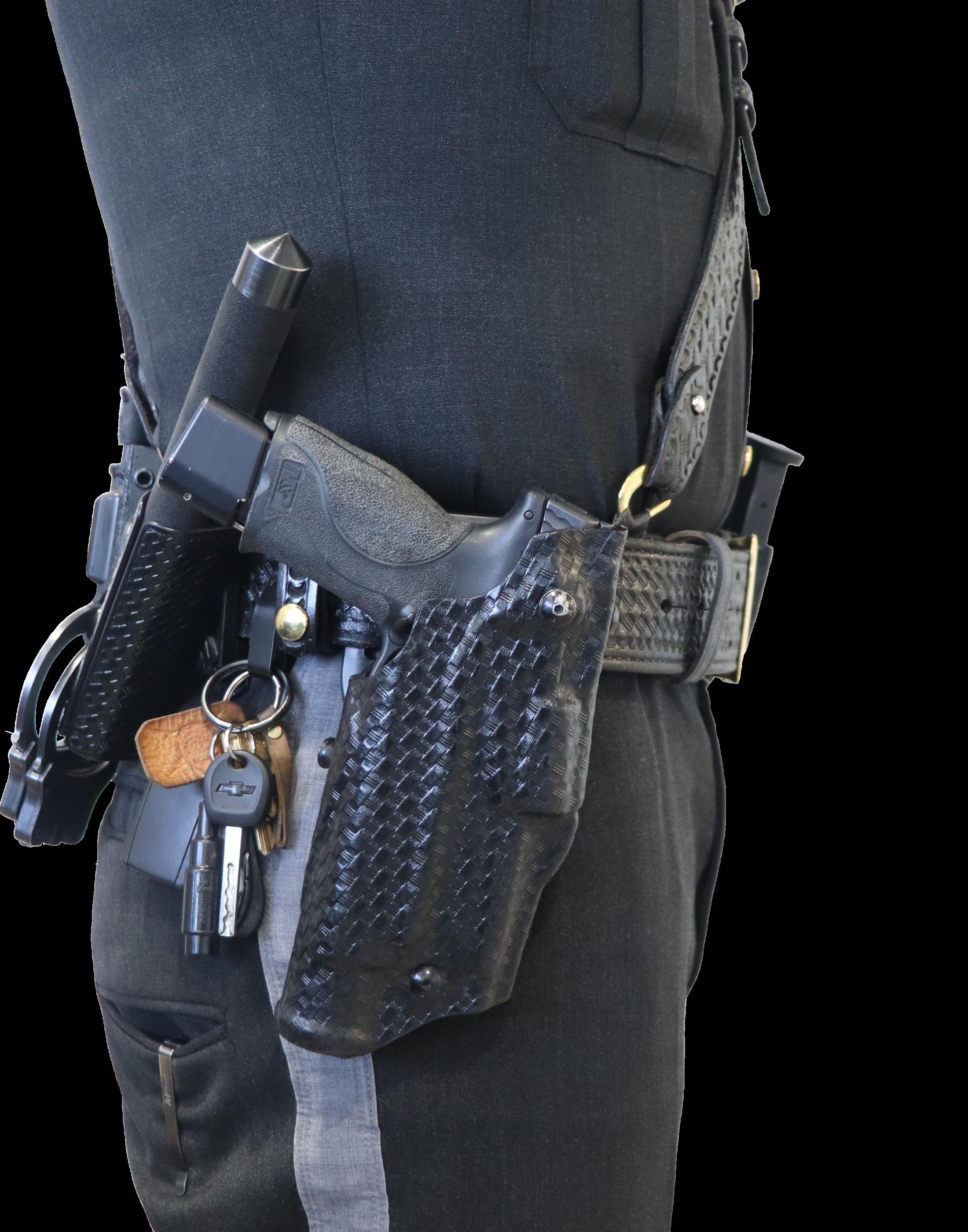 SandBrown Duty Belt 2 (cut)